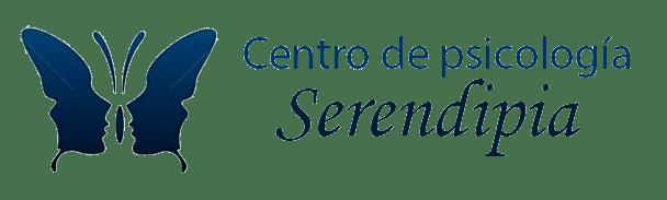 Psicólogo Sabadell